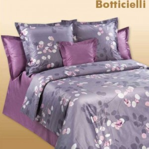 BOTTICIELLI (����-����� CD Milan) ����������: ������, ������
