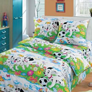 постельное белье для гостиниц купить иваново