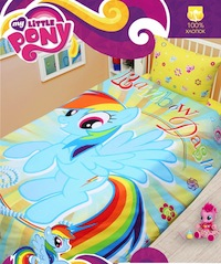 My little pony ����������