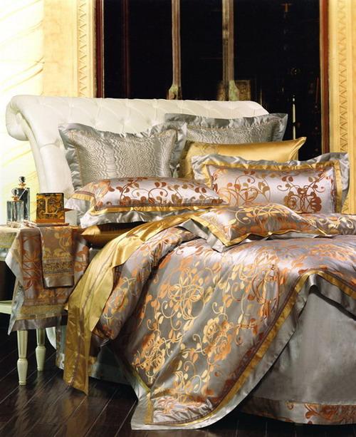 постельное белье экзотика ип мельников интернет магазин